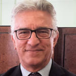 Vincenzo NAPOLI sindaco Salerno 150x150 MIGRANTI, VENERDÌ A SALERNO I FUNERALI DELLE VENTISEI VITTIME DELLA CANTABRIA