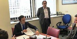 bosco luigi commissione e1509630095662 300x151 VIAGGI DISTRUZIONE IN CAMPANIA, BOSCO: AI GIOVANI SERVE UNIDENTITÀ REGIONALE