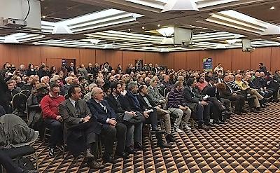 campania libera ramada DUE ANNI DI GOVERNO REGIONALE, BOSCO: NESSUNO HA REALIZZATO TANTO QUANTO DE LUCA
