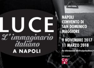 luce immaginario italiano napoli 300x217 NAPOLI: PRESENTAZIONE DELLA MOSTRA LUCE