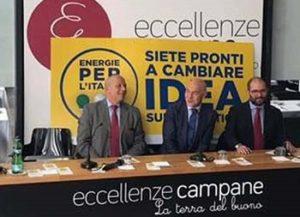 vaccaro salvatore montemarano 300x217 #MEGAWATT, LA SFIDA DI ENERGIE PER L'ITALIA