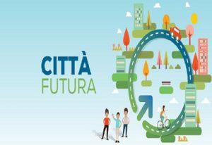 Città Futura 300x206 CITTA FUTURA SUL 4 MARZO: IL NOSTRO VOTO A UN CASERTANO