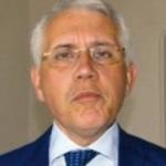 ELIA BARBATO 150x150 FI: ADELE VAIRO ED ELIA BARBATO VICE COORDINATORI PROVINCIALI CON STEFANO GIAQUINTO