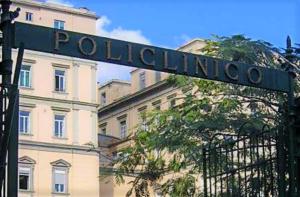 POLICLINICO VANVITELLI 300x197 POLICLINICO VANVITELLI, RICOVERO IN REGIME DH PER PAZIENTI SOCIALMENTE FRAGILI