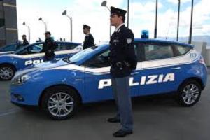 POLIZIA 300x200 PICCHIO A MORTE UOMO DOPO UNA FESTA, ARRESTATO