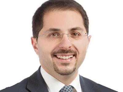 Vincenzo MARAIO REGIONALI, IL SEGRETARIO PSI ENZO MARAIO DOMANI A CASERTA PER PRESENTARE I CANDIDATI