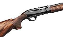 fucile e1513855350127 FUCILE DA CACCIA ABBANDONATO, SI INDAGA SULLA PROVENIENZA