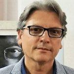giuseppe dalessandro 1 150x150 FORZA ITALIA MADDALONI: IL COMMISSARIO BASILE NON FIRMI IL PROTOCOLLO DINTESA CON FERROVIE DELLO STATO