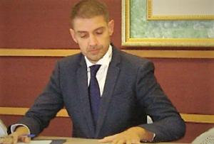 magliocca 300x203 GIOVANI IN DIMINUZIONE IN CAMPANIA, MAGLIOCCA: PIANO MARSHALL PER LO SVILUPPO