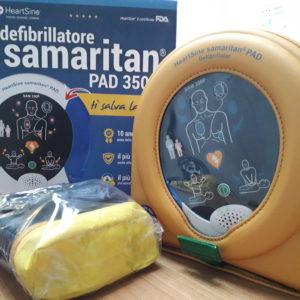 Defibrillatori Santa Maria Capua Vetere 1 300x300 SANTA MARIA CAPUA VETERE, NEI PROSSIMI GIORNI INSTALLAZIONE DEFIBRILLATORI STRADALI