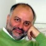 GIUSEPPE MESSINA 150x150 CAOS POLITICO ISTITUZIONALE?