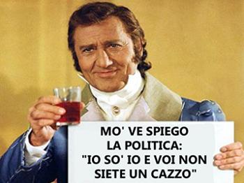 Immagine 20 ASL CASERTA: MILIONI PER SPESE LEGALI