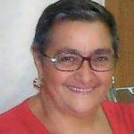 Jolanda CAPRIGLIONE e1515065132450 150x150 GARDEN CLUB CAPYS E CENTRO PER LUNESCO: DOMANI FESTA DESTATE