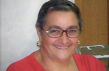 Jolanda CAPRIGLIONE e1515065132450 LOGO DELLA REGGIA, LINTERVENTO DELLA PRESIDENTE UNESCO CASERTA JOLANDA CAPRIGLIONE