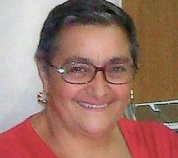 Jolanda CAPRIGLIONE e1607346393533 LANTICA ARTE SERICA RIPARTE DAL REAL SITO DI CARDITELLO