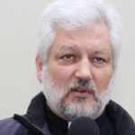 Mons. Giovanni Vella 150x150 SUCCESSO DEL CONVEGNO A VENTANNI DAL COPRIFUOCO: SALA GREMITA, ASSENTE IL SINDACO