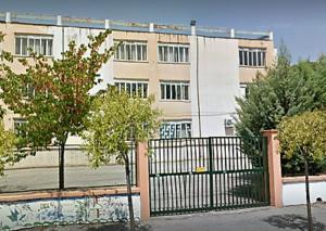 """SCUOLA D.ALIGHIERI 300x213 """"UNA CITTÀA MISURA DI TUTTI"""":OPEN DAY ALLA DANTE ALIGHIERI DI CASERTA"""