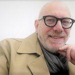 ciro GUERRIERO 150x150 ABBATTUTI I PRIMI 21 PINI: LAMMINISTRAZIONE MARINO VA AVANTI SORDA AD OGNI APPELLO