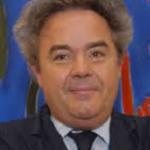 felicori 1 150x150 ARCHIVIO DI STATO, IORIO A FELICORI: LEI CENTRA...ECCOME