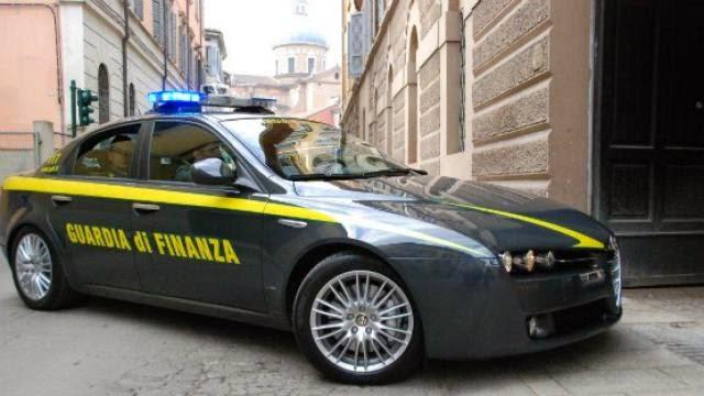 guardia di finanza nuovo 1 GUARDIA DI FINANZA SEQUESTRA ASSOCIAZIONE DI VOLONTARIATO ZOOFILA