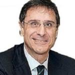 BARBARO 150x150 MARCIANISE, BARBARO (LEGA): SIAMO VICINI AI DIPENDENTI CARREFOUR
