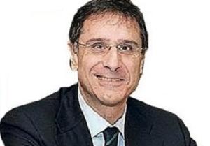 BARBARO MUSEO DEL TESORO DI SAN GENNARO, RIAPERTURA DIFFICILE DOPO IL LOCKDOWN: BARBARO (LEGA) SCRIVE AL MINISTRO FRANCESCHINI
