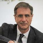 CLAUDIO BARBARO 1 150x150 CLAUDIO BARBARO: «DOMANI IMPORTANTE MOMENTO DI CONFRONTO PER I CASERTANI CON MATTEO SALVINI»