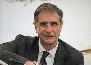 CLAUDIO BARBARO 1 PARCO DEL MATESE, BARBARO (MSN): UNA RISORSA DA VALORIZZARE