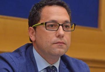 DANILO LEVA POLITICHE 2018   DANILO LEVA (LEU): IL VOTO UTILE E IMBROGLIO COLOSSALE