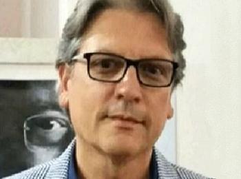 Dalessandro FI Maddaloni VIABILITÀ EST IN VALLE DI SUESSOLA, MADDALONI ASSENTE AL TAVOLO REGIONE: FI SUL PIEDE DI GUERRA