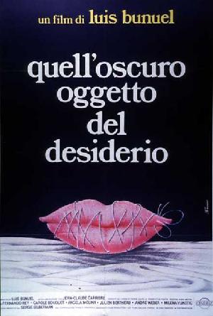 """Immagine 58 """"IL FASCINO DISCRETO DELLA BORGHESIA"""", DI LUIS BUÑUEL"""