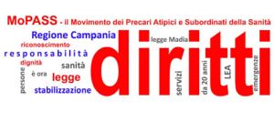 MOPASS 300x134 IL MOPASS SI ESPRIME SULLE CONDIZIONI DEI PRECARI