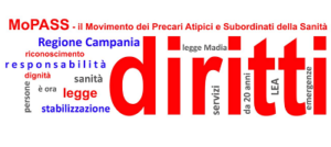 MOPASS 300x134 FIRMATO DECRETO PER AZIENDE SANITARIE, MOPASS: GIORNATA STORICA