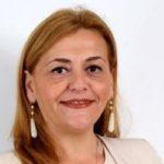 Maria Gabriella Santillo e1534863006791 150x150 FINANZIAMENTI PER IL RECUPERO DELLA PRINCIPE DI PIEMONTE. SANTILLO (CAMPANIA LIBERA) LA REGIONE VICINA AL NOSTRO COMUNE