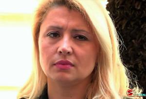PINA CASTIELLO 300x203 POLITICHE 2018: PINA CASTIELLO AD AVERSA, GRAZZANISE, QUALIANO ED AFRAGOLA