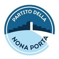 Partito della Nona Porta VIDEO   IN VIAGGIO VERSO LA NONA PORTA...PER RICOSTRUIRE LITALIA