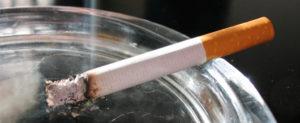 Sigarette 670x274 300x123 NAPOLI, SEQUESTRATI 20 KG DI SIGARETTE DI CONTRABBANDO