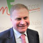 Stefano GRAZIANO 1 150x150 118,GRAZIANO (PD): PRONTA RISOLUZIONE COMMISSIONE SANITÀ,5 STELLE STRUMENTALI