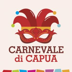carnevale capua 300x300 CARNEVALE DI CAPUA, DOMANI IL GRAN FINALE