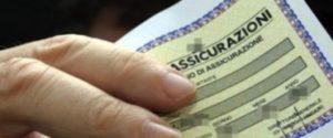 contrassegno assicurazioni 2 e1519814447623 300x125 TRUFFAVANO LASSICURAZIONE CON RESIDENZE FANTASMA, DUE NAPOLETANI DENUNCIATI