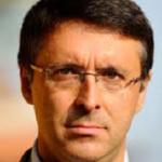 raffaele CANTONE 150x150 AGGIORNAMENTO INDAGINE A NAPOLI: PERQUISITI CASA E STUDIO DE LUCA JR