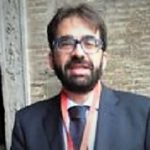 ALESSANDRO BARBIERI 150x150 IL POTENZIALE ELETTORE DEL PD