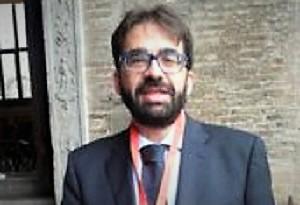 ALESSANDRO BARBIERI L'ATTIMO FUGGENTE