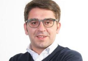 Alessio DELLO STRITTO 300x210 FI   CASO ZINZI, DELLO STRITTO: ULTIME SCELTE TESTIMONIANO SCARSA LUNGIMIRANZA