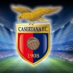 Casertana1 e1530354145228 150x150 CASERTANA FC: ANCORA SOSPESI GLI ALLENAMENTI