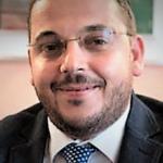 """Francesco BRANCACCIO PSI 150x150 LA MOZIONE MARAIO """"IL DOMANI È ADESSO"""" ELEGGE TUTTI I DELEGATI AL CONGRESSO NAZIONALE"""