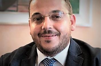 Francesco BRANCACCIO PSI FUMATA NERA TRA BRANCACCIO E IANNUCCI: NASCE IL GRUPPO POPOLARE E RIFORMISTA