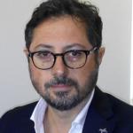 """Francesco Emilio BORRELLI cons.reg .commss.sanita 150x150 INCENDIATO SCOOTER DI BORRELLI, LA SOLIDARIETÀ DI ZINZI: """"ATTO VILE E PREOCCUPANTE"""""""