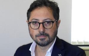 Francesco Emilio BORRELLI cons.reg .commss.sanita 300x188 SANITÀ   L'ASL DI CASERTA CHIUDE LA STAGIONE DEGLI INTERINALI, BORRELLI: UNA VITTORIA