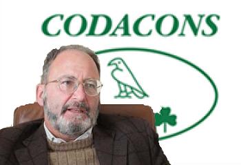 Gallicola CORTE EUROPEA DEI DIRITTI DELL'UOMO: RICORSO PER MANCATO ADEGUAMENTO DELLE PENSIONI